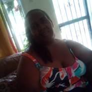 gladyr7's profile photo