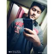 tejnur's profile photo