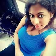 priyas233's profile photo