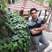 mohammadg239's profile photo