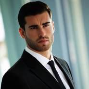 ahmed61918's profile photo