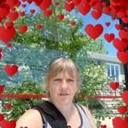 dianes67's profile photo