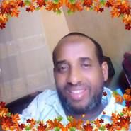 shukri21's profile photo