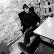 user_dtp835's profile photo