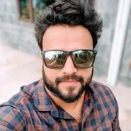 vehlaj9's profile photo