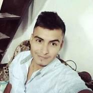 carlosj1400's profile photo