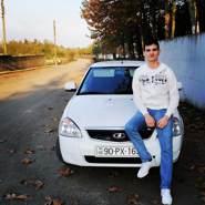 Qarayev009's profile photo