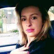 joanap65's profile photo