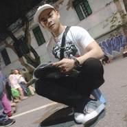 user_ew6342's profile photo