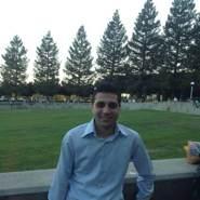 mohsina336's profile photo