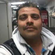 rixir450's profile photo