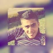 abdullahb385's profile photo
