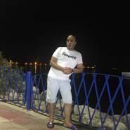 user_va597's profile photo