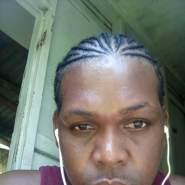ricardos1864's profile photo