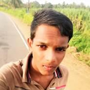 tharinduj4's profile photo