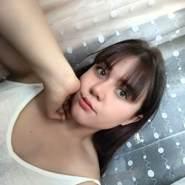 dianab265's profile photo
