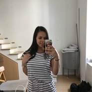 sardra_ryan_8's profile photo
