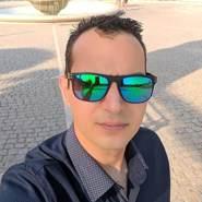 Xontrokavl's profile photo