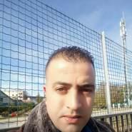 kadouchek's profile photo