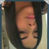 esther1340's profile photo