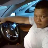 tonkung8's profile photo