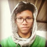 yeisonb38's profile photo