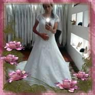 heidyb2's profile photo