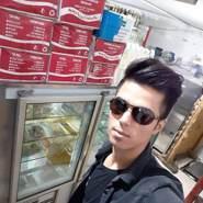 user_zwtsm4358's profile photo