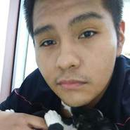 josueal159's profile photo