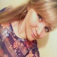 user_cvay21's profile photo