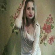 user_ovn73's profile photo