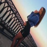 user_ezhqa05's profile photo