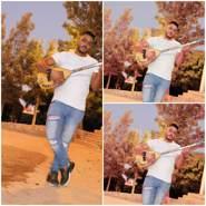 al_aoamlehqaes's profile photo