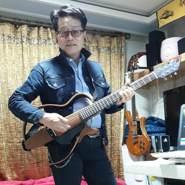 user_vti9015's profile photo