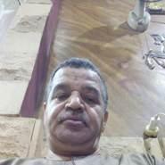 ahmada11705's profile photo