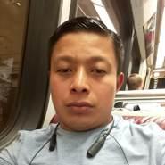 bonih427's profile photo