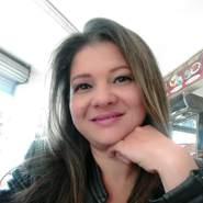 prisca211214's profile photo