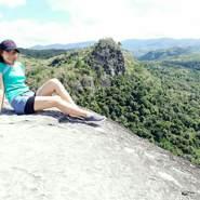 chuc057's profile photo