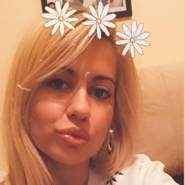 lovesroseline's profile photo