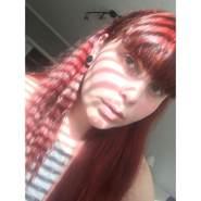 mywmaryrdg's profile photo