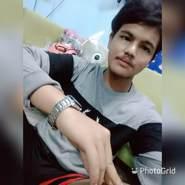 anuchap27's profile photo