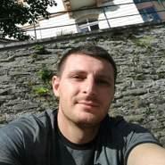 user_baz465's profile photo