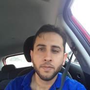 aldom426's profile photo