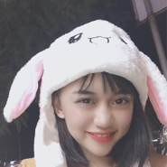Nanna141's profile photo