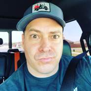 Johndaniel231's profile photo