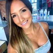 brinda_14's profile photo