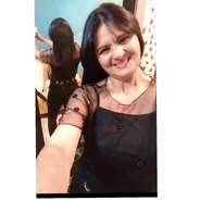 filhosa's profile photo
