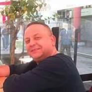 zlatkov1's profile photo