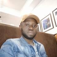 saintabari1's profile photo