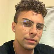 wooddan's profile photo
